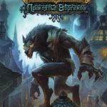 Blizzard создает свой книгоиздательский лейбл