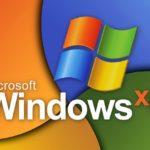Blizzard прекращает поддержку Windows XP и Vista