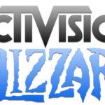Activision Blizzard — Отчет о результатах за 4-й квартал 2016-го г.