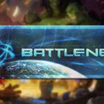 Вышло обновление 1.7.1 клиента Battle.net