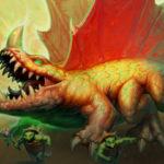 Разрушители мифов Hearthstone № 32 [Видео]