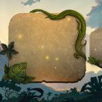 Карты «Экспедиции в Ун'Горо»: все тайное становится явным!