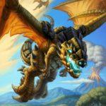 Колода Жреца на драконах (сезон 37)