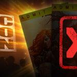 Вторая партия билетов на BlizzCon 2017 распродана