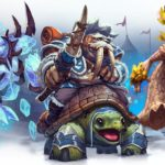 Blizzard рассматривает возвращение в игровой магазин паков вольного формата
