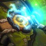 Blizzard — С паками Ун'Горо все в порядке