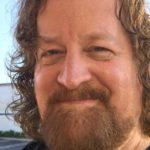 Композитор Рассел Брауэр был уволен из Blizzard
