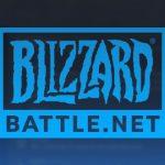 Вышла очередная бета-версия 1.9.1 приложения Blizzard Battle.net