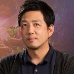 Че Чу, возглавлявший киберспорт в Hearthstone, сегодня покинул Blizzard