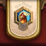 Предстоящие изменения рейтинговых игр в Hearthstone