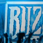 Билеты на BlizzCon 2018 в продаже в ночь на 10 мая