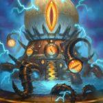 Разрушители мифов Hearthstone № 65
