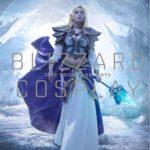 Blizzard готовит к выходу официальную книгу по косплею