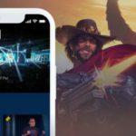 Мобильное приложение BlizzCon 2018 доступно для загрузки