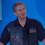 Майк Морхейм навсегда покинет Blizzard в апреле