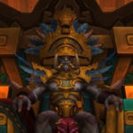 PCGamer дал утечку о новом дополнении Hearthstone — Rastakhan's Rumble
