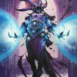 Разрушители мифов Hearthstone № 71