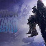 Pomerantz LLP расследует обвинения Activision Blizzard в мошенничестве