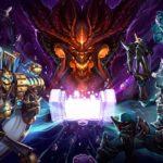 Увольнения в Activision Blizzard и расширение группы разработчиков