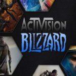 Activision Blizzard планирует сократить сотни рабочих мест
