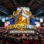 Стали известны некоторые подробности о Hearthstone Grandmasters