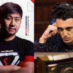 StrifeCro и Rase дополнили список участников Hearthstone Grandmasters от Северной и Южной Америки
