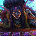 Blizzard опубликовала тизер Ведьма для нового дополнения из Года Дракона