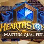 Hearthstone Masters Qualifier изменения правил