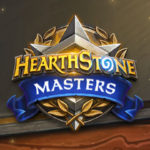 Поддержите Hearthstone Masters с помощью пакета Masters!