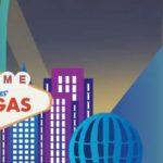 Игры Masters Tour в Лас-Вегасе: Памятка для зрителей