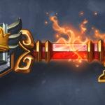 Игра на Арене Hearthstone 15.0: Советы по выбору лучших карт на драфте