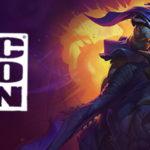 Краткое содержание панели Hearthstone «Что дальше?» на BlizzCon 2019