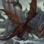 Анимация Галакронда была отключена из-за вылетов игры