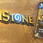25-летие Warcraft в Hearthstone