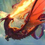 Ответы разработчиков на вопросы о «Натиске драконов»