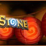 Лунный Новый год в Hearthstone!