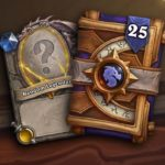 В магазине Blizzard появился Пакет Masters года Дракона для Hearthstone