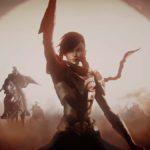 30 апреля выходит полная версия Legends of Runeterra
