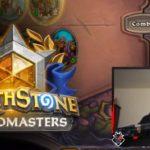 Rdu: Комментаторы лукавят, когда говорят, что лучший игрок всегда побеждает в Hearthstone