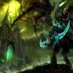 Черный храм станет местом действия следующего приключения Hearthstone