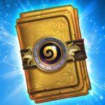 Для золотых бустеров отсутствует система гарантированного получения легендарных карт