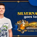 Результаты 1-го сезона Heartstone Grandmasters 2020 и колоды победителей