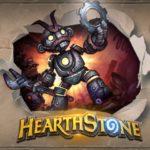 Описание обновления 17.6 для Hearthstone от 14 июля